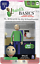 "Baldi/'s Basics 5/"" Action Figure Baldi Multicolour"