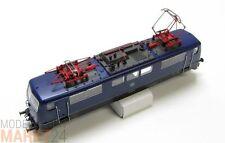 Ersatz-Gehäuse komplett z.B. für ROCO DB Elektrolok 111 013-9 Spur H0 - NEU