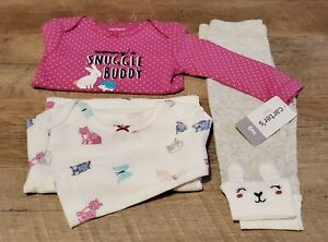 Snuggle Bunny Baby Bodysuit Blue 6-9 Months