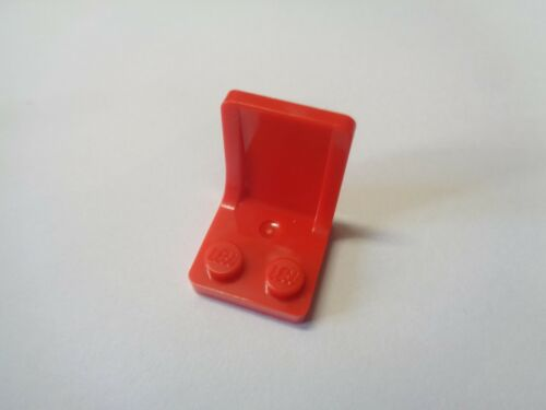 LEGO Construction Sièges Chaises Seat choose color NEUF NEW 4079