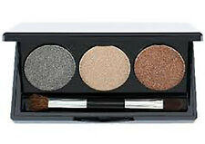 Laura Geller Creme Glaze Trio Palette - Color: Golden Sunset 3g