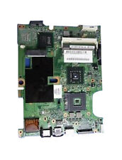 NEW HP COMPAQ 468499-001 INTEL PM965 CHIPSET Laptop Motherboard DV3000 DV3500