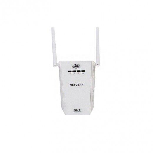 NETGEAR - DST Wireless Adapter DST6501-100NAS for Nighthawk R7300 DST Router