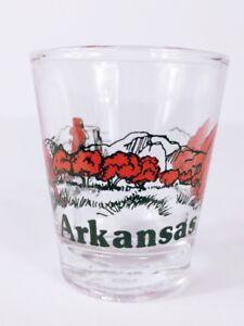 Arkansas-Razorback-Hillbilly-2-25-034-Collectible-Shot-Glass