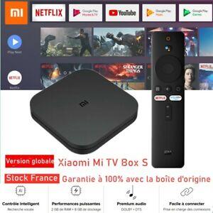 Xiaomi-4k-Smart-Android-8-1-TV-Box-Mi-Quad-Core-8GB-WiFi-Bluetooth-Media-Player