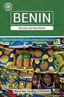 Benin (Other Places Travel Guide) by Erika Kraus, Felicie Reid, Michael Bolin (Paperback / softback, 2014)