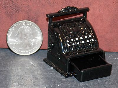 Dollhouse Miniature Picture Frame Wood 3color 1:12 inch scale P23 Dollys Gallery