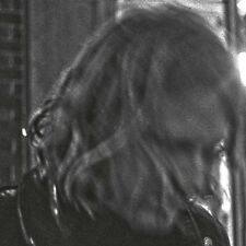 Ty Segall - Ty Segall [New CD]