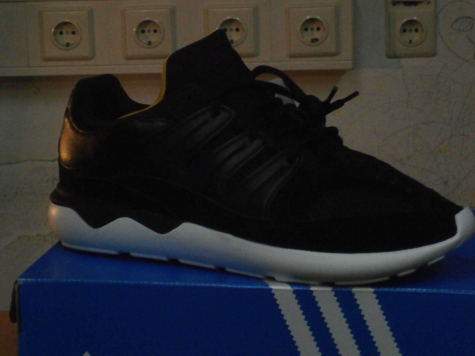 3a807269a7d02 719e83 Adidas tubular 93 b25863 Originals adidas caballero zapatillas  zapatillas zapatillas Turnschuhe.