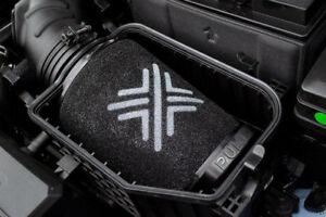 Pipercross Deportivo filtro de aire libre aceite Hyundai I30n (px1999)