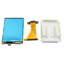 New Hard Drive Disk Caddy + HDD Connector for Panasonic ToughBook CF-74 US Fast