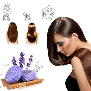Unisex-Haarwaschseife-mit-verschiedenen-Pflanzenoelen-Shampoo-Seife-Handgema-H5N1
