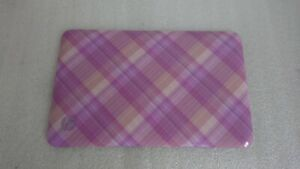 HP-Mini-210-series-Rear-Screen-Lid-Back-Cover-38NM6LCTP90