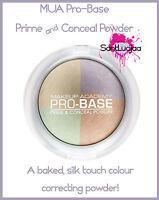 Mua Pro-base Prime & Conceal Powder Colour Correcting Yellow Green Corrective