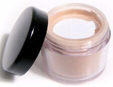 BOBBI BROWN Skin Foundation Mineral Makeup SPF 15 Powder MEDIUM 0.21oz Tst