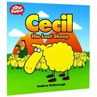 Cecil the Lost Sheep by Andrew McDonough (Paperback, 2010)