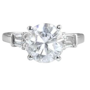 2-31ct-Certified-Round-Brilliant-Cut-Diamond-Solitaire-and-18ct-White-Gold-Ring
