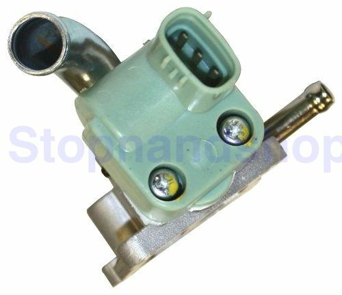 New Idle Air Control Valve Motor IAC fits 1996-2000 Toyota 4runner Tacoma T100