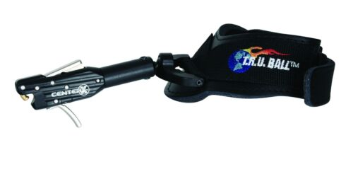 CENTER X RELEASE AID GLOBO-SWIVEL CONNECTION G2 T.R.U.Ball