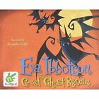 The Great Ghost Rescue by Eva Ibbotson (CD-Audio, 2015)