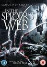 in The Spider's Web 5060352300659 With Lance Henriksen DVD Region 2