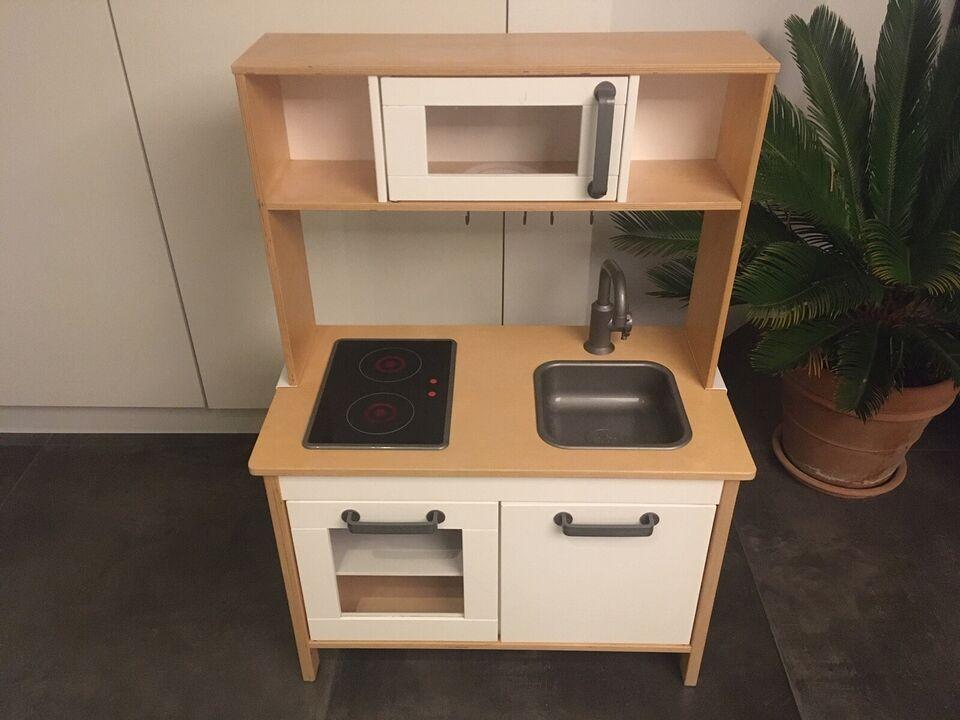 Køkken, Ikea Køkken