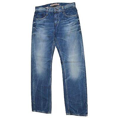 Mustang New Oregon Slim Fit Jeans Hose online fashion jeans hosen sale 11081400