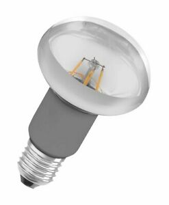 Osram-LED-RETROFIT-R63-Filament-2-8W-E27-Strahler-warmweiss-2700K-60-wie-19W