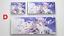 Azur Lane Laffey Javelin Unicorn Ayanami Mouse Pad Profession PC game Large Mat