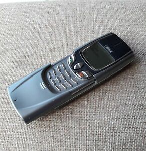 old-NOKIA-8850-vintage-rare-phone-mobile