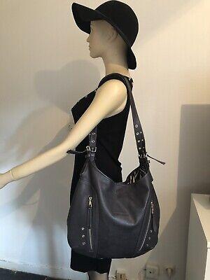 Sac Longchamp Kate Moss Modèle LADBROKE   eBay