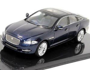 Distribuidor-De-Jaguar-Modelos-Varios-1-43-scale-die-cast-Modelo-de-Coche-nuevo-elige-tu-coche