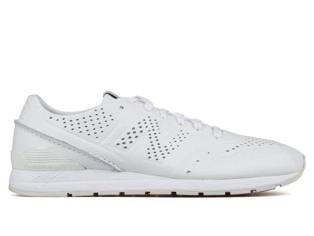 Para Hombres Lifestyle MRL696DT Athletic New Balance Moda casuales sugerido Tenis Calzado precio minorista sugerido casuales por el fabricante 2018 eaf8d0