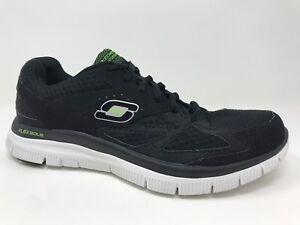zapatos skechers 2018 new white running plan