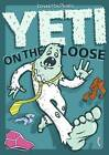 Yeti on the Loose by David MacPhail (Paperback, 2014)