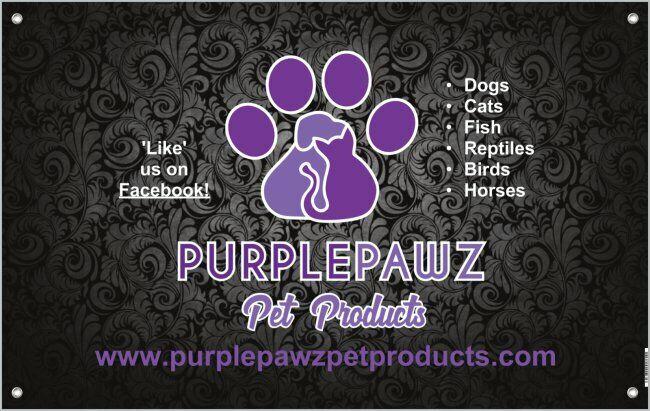 purplepawzpetproducts