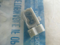 12338096 Body Molding Clip For Gm 1982-1988