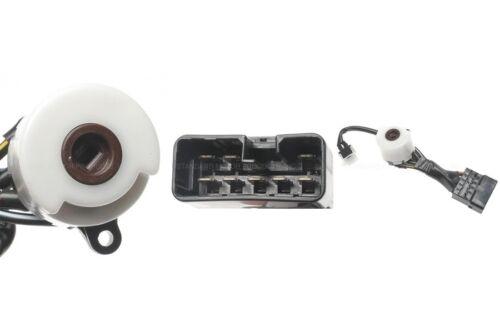 Ignition Starter Switch Standard US-182 fits 92-95 Toyota Pickup