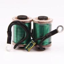 Tattoo Coil 32mm 10 Wrap Copper Tattoo Machine Coils for Tatoo Gun Shader Liner