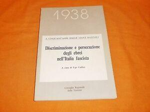 1938-discriminazione-e-persecuzione-degli-ebrei-nell-039-italia-fascista-1988