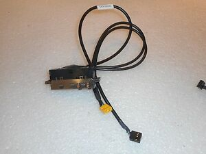 DRIVERS UPDATE: DC7700 USB