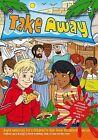Take Away by Helen Franklin (Paperback, 2010)