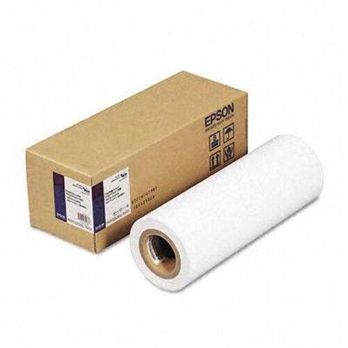 Genuine Epson S042079 16x100 Premium luster photo paper roll P5000 P6000 P800