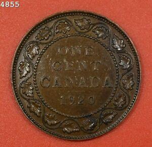 capital city coins augusta maine