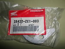 OEM HONDA  28422-ZE1-711 RATCHET