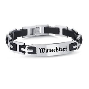 Edelstahl-Armband-mit-Wunschbeschriftung-Herren-Armband-mit-Gravur