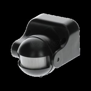 Infrarot-Bewegungsmelder-180-12m-1200W-Innen-und-Aussen-IP44-schwarz-201