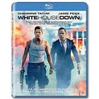 White House Down (Blu-ray, 2014)