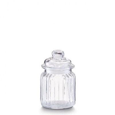 Bonboniere Bonbonglas Vorratsglas Vorratsgläser Gebäckdose Keksdose Gewürzglas