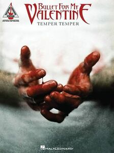 Bullet-For-My-Valentine-Temper-Temper-Learn-to-Play-Rock-Guitar-TAB-Music-Book
